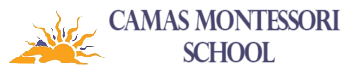 Camas Montessori School